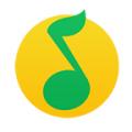 qq音乐车载版下载最新版_qq音乐车载版app免费下载安装