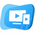 鸿合多屏互动下载最新版_鸿合多屏互动app免费下载安装