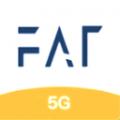 FATu下载最新版_FATuapp免费下载安装