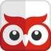 优思网校下载最新版_优思网校app免费下载安装