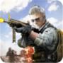 反恐特种部队狙击精英下载_反恐特种部队狙击精英手游最新版免费下载安装