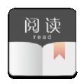 开源小说下载最新版_开源小说app免费下载安装