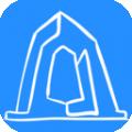 建筑学堂下载最新版_建筑学堂app免费下载安装