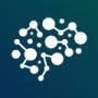 艾拉的维度下载_艾拉的维度手游最新版免费下载安装