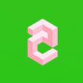COF下载最新版_COFapp免费下载安装