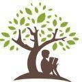 龙岩家校下载最新版_龙岩家校app免费下载安装