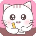 猫猫记账下载最新版_猫猫记账app免费下载安装