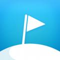 十六番下载最新版_十六番app免费下载安装