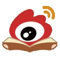 微博有书下载最新版_微博有书app免费下载安装
