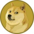 广告狗下载最新版_广告狗app免费下载安装