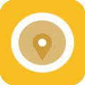 北极星导航下载最新版_北极星导航app免费下载安装