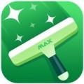 极速清理管家极速版下载最新版_极速清理管家极速版app免费下载安装