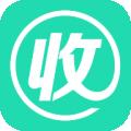 索爱收款下载最新版_索爱收款app免费下载安装