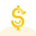 记账鸭下载最新版_记账鸭app免费下载安装