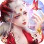 符文魔法少女下载_符文魔法少女手游最新版免费下载安装