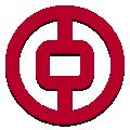 中银国际下载最新版_中银国际app免费下载安装