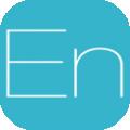 基础英语口语下载最新版_基础英语口语app免费下载安装
