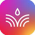 知渴下载最新版_知渴app免费下载安装