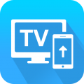 TV投屏助手下载最新版_TV投屏助手app免费下载安装