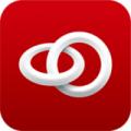 工银融e联下载最新版_工银融e联app免费下载安装
