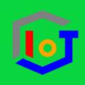 物联工厂下载最新版_物联工厂app免费下载安装
