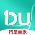 都优商家版下载最新版_都优商家版app免费下载安装