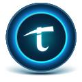 TimeStope下载最新版_TimeStopeapp免费下载安装