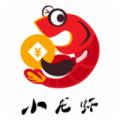 小龙虾赚点零花钱下载最新版_小龙虾赚点零花钱app免费下载安装