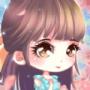 美食物语下载_美食物语手游最新版免费下载安装