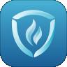 尼特物联网,下载最新版_尼特物联网,app免费下载安装