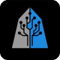 Timekettle下载最新版_Timekettleapp免费下载安装