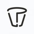 凤凰垃圾分类下载最新版_凤凰垃圾分类app免费下载安装