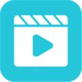 短视频去水印助手下载最新版_短视频去水印助手app免费下载安装
