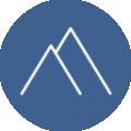 二酉下载最新版_二酉app免费下载安装