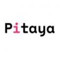 pitaya火龙果下载最新版_pitaya火龙果app免费下载安装
