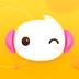 KK唱响下载最新版_KK唱响app免费下载安装