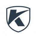 凯励程下载最新版_凯励程app免费下载安装
