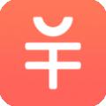速手记下载最新版_速手记app免费下载安装