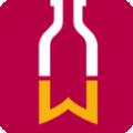 一支酒下载最新版_一支酒app免费下载安装
