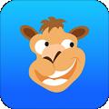 大疆出行下载最新版_大疆出行app免费下载安装