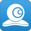 CamhiExt下载最新版_CamhiExtapp免费下载安装
