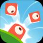 活性神经元3下载_活性神经元3手游最新版免费下载安装