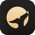 白鲸生活下载最新版_白鲸生活app免费下载安装