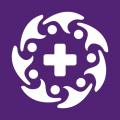 紫薇医学短视频下载最新版_紫薇医学短视频app免费下载安装
