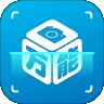 万能盒子下载最新版_万能盒子app免费下载安装