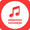 音乐提取精灵下载最新版_音乐提取精灵app免费下载安装