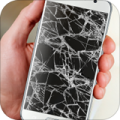 敲碎你的屏幕下载最新版_敲碎你的屏幕app免费下载安装