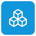 音客宝库下载最新版_音客宝库app免费下载安装