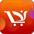 悦达悦享购下载最新版_悦达悦享购app免费下载安装