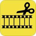 美秀视频制作下载最新版_美秀视频制作app免费下载安装